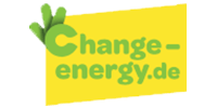 changenergy