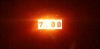 Update Dota 2 7.00