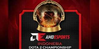 amd-esports-indonesiadota-2-championship-pcn