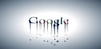 Fitur Rahasia Google yang mungkin anda belum tahu