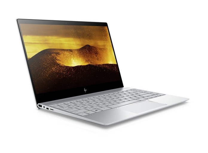HP Envy 13 AD001TX indonesia