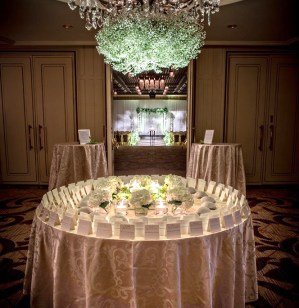 PEM Parties | Chicago's Premier, Wedding Planner, Party Planner, Event Planner & Wedding Venues