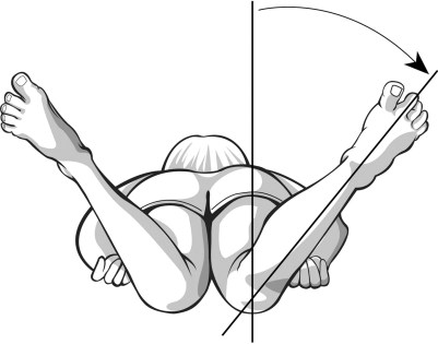 Hip Internal Rotation_Horeczko Tim