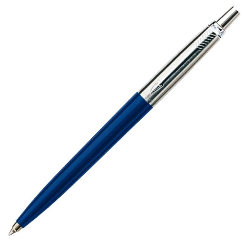 Στυλό Parker Jotter Special CT Blue