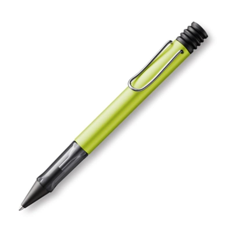 Στυλό Lamy AL-star 252 C. Green