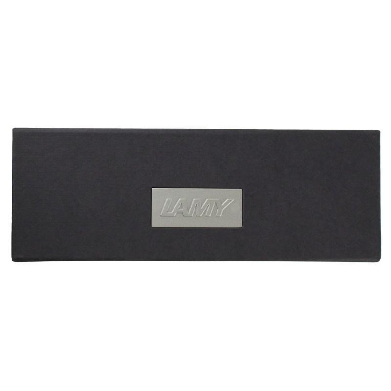 lamy-2000-001-fp-black_box