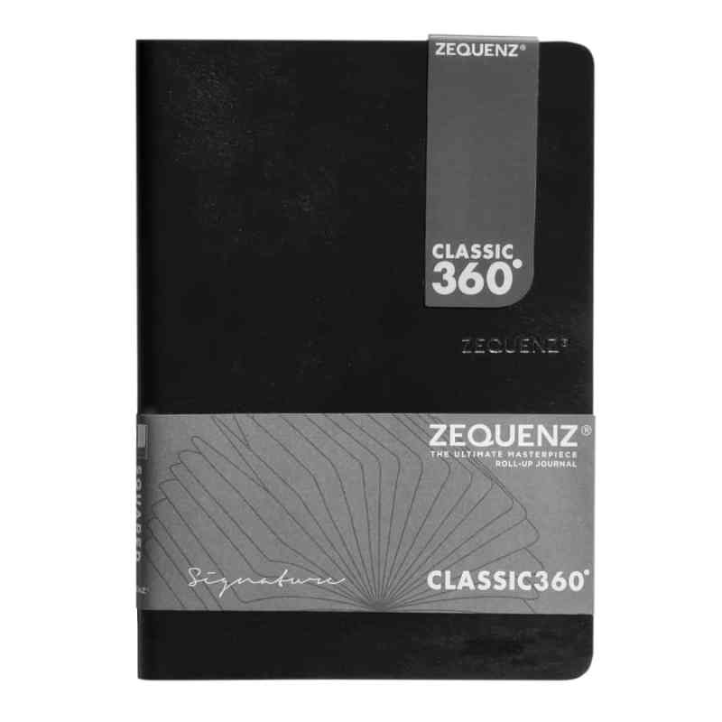 zequenz-b6-lite-black-7-min