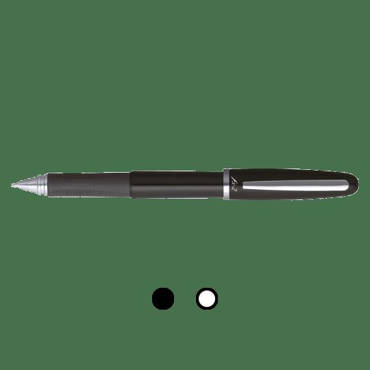 PENAC Japan - Gelschreiber FX-2 Übersicht