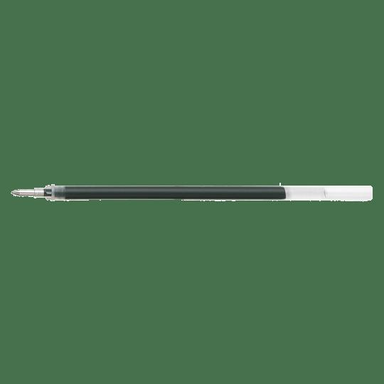 PENAC Japan - Nachfüllminen Gelschreiber