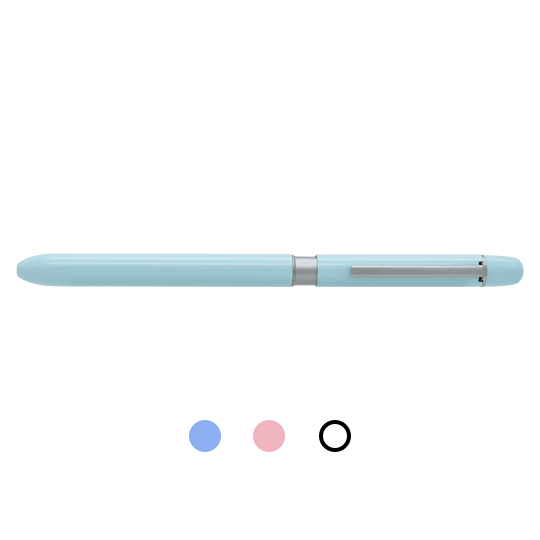 PENAC Japan - Multifunktionsstift MULTISYNC MS107 Übersicht