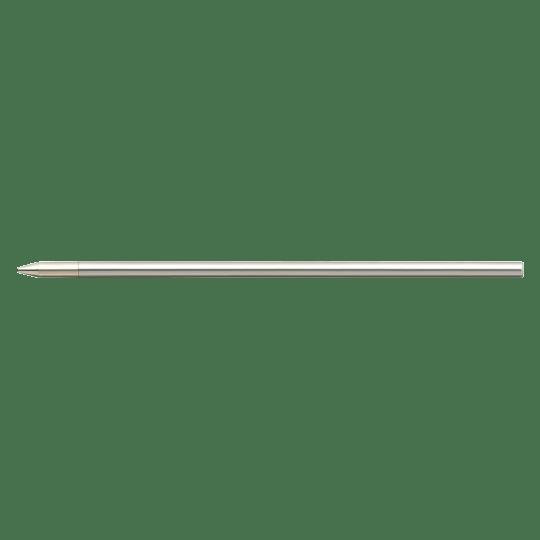 PENAC Japan - Nachfüllminen Kugelschreiber