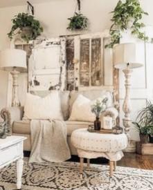 pengertian interior: prinsip dan gaya desain interior