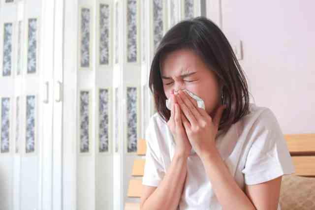 obat flu cara mengatasi flu