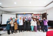 Sekolah Lansia di Kota Bandung Ditambah
