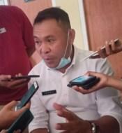 Sail Tidore Digelar 20 September, Bakal Dihadiri Kedutaan 100 Negara