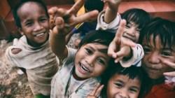 Hari Anak Nasional: Orang Tua Harus Berperan Makskimal Melindungi Sang Anak