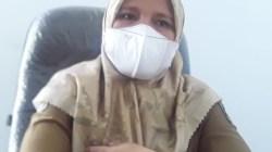 Pemkab Sula Terima Vaksin Covid Tahap III 220 Vial