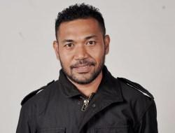 Soal Jalan Lingkar Pulau Obi, KATAM: Wajar Jika PT TBP Keberatan