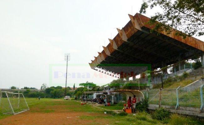 sengketa stadion benteng Tangerang02