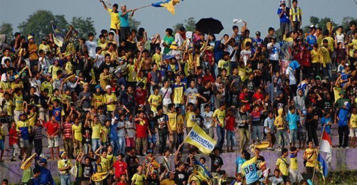 sengketa stadion benteng Tangerang04