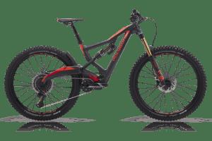 Harga Sepeda MTB Polygon Enduro