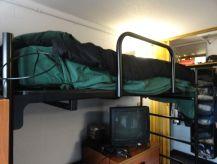 resize Dorm