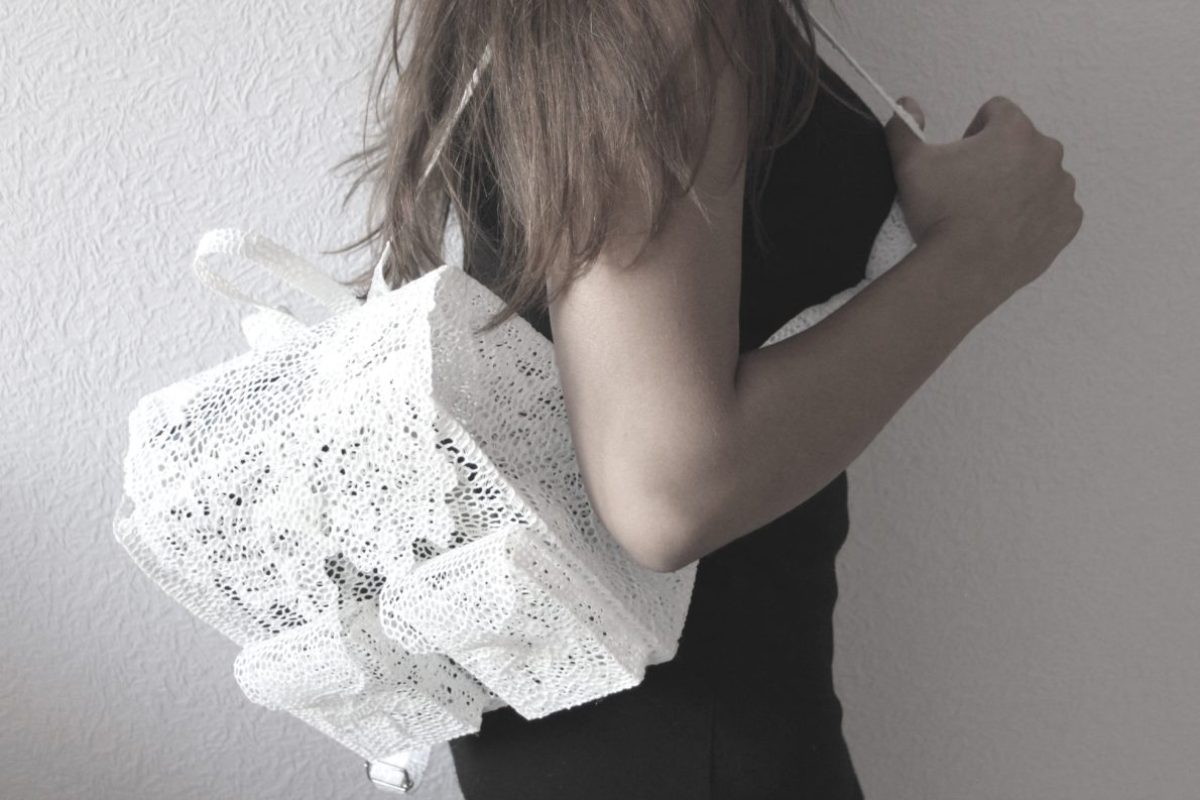 3d painted backpack 1