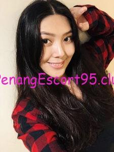 Escort KL Girl - Bella 2 - Japanese - Subang Escort