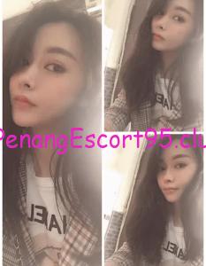 Butterwoth Escort Girl - Xiao Xue - China - Butterwoth Escort