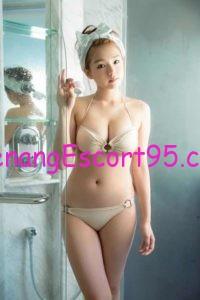 Escort KL Girl - Xue Li - China Model - Subang Escort
