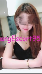 Escort KL Girl - Ana - Local Freelance Malay - Subang Escort