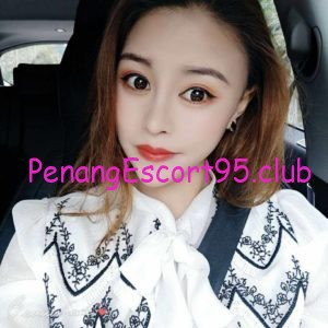 Escort KL Girl - Yuan Yuan - China - Subang Escort