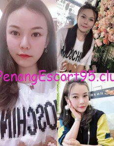 Penang Escort Girl - Miao Miao - China Mix Japan - Penang Escort