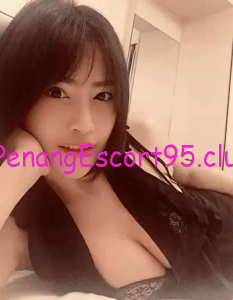 Butterwoth Escort Girl - Zee - Thailand - Butterwoth Escort