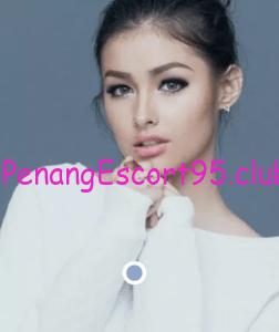 Escort KL Girl - Hanna - Korean - PJ Escort