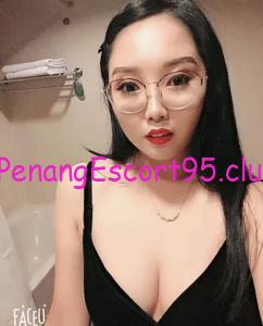 Kuantan Escort Girl - Soko - Korean - Kuantan Escort