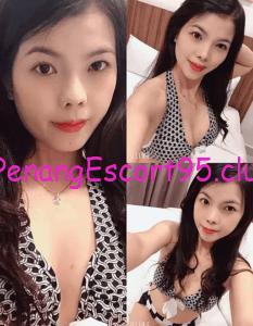Penang Escort - Na - Vietnam Model - Penang Escort