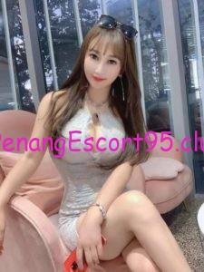 ss15 escort china