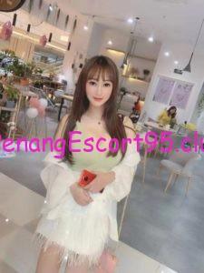 escort subang jaya