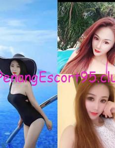 Butterworth Sexy Taiwanese Escort - Qianduoduo - Sexy Taiwanese Model Escort
