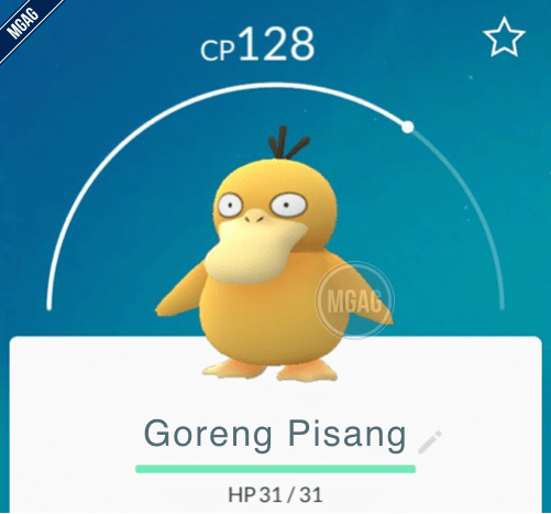 malaysian-foodie-pokemon-go-name2
