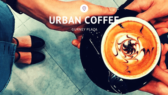 Urban Coffee Gurney Plaza Penang Promos: Pay Any Amount You Like