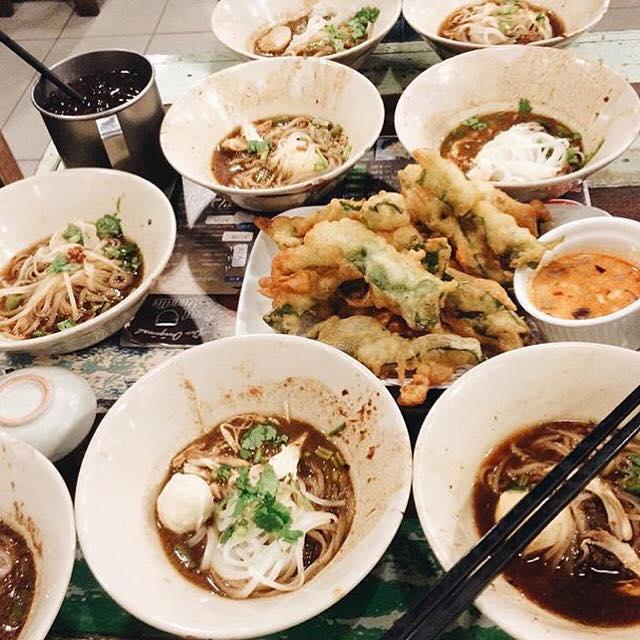 boat-noodle-penang