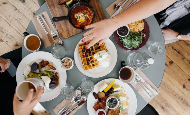 malaysia foodies to follow on instagram