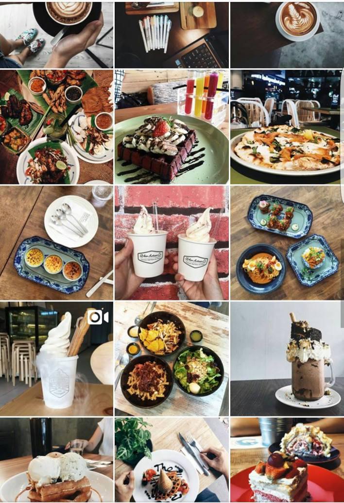 top-food-instagram-malaysia-foodjournalist