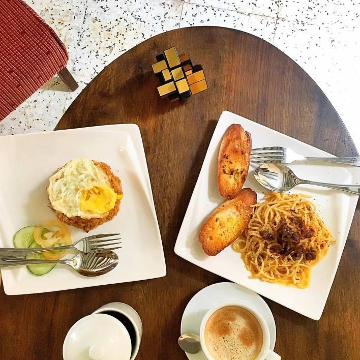 aromas-cafe-new-penang