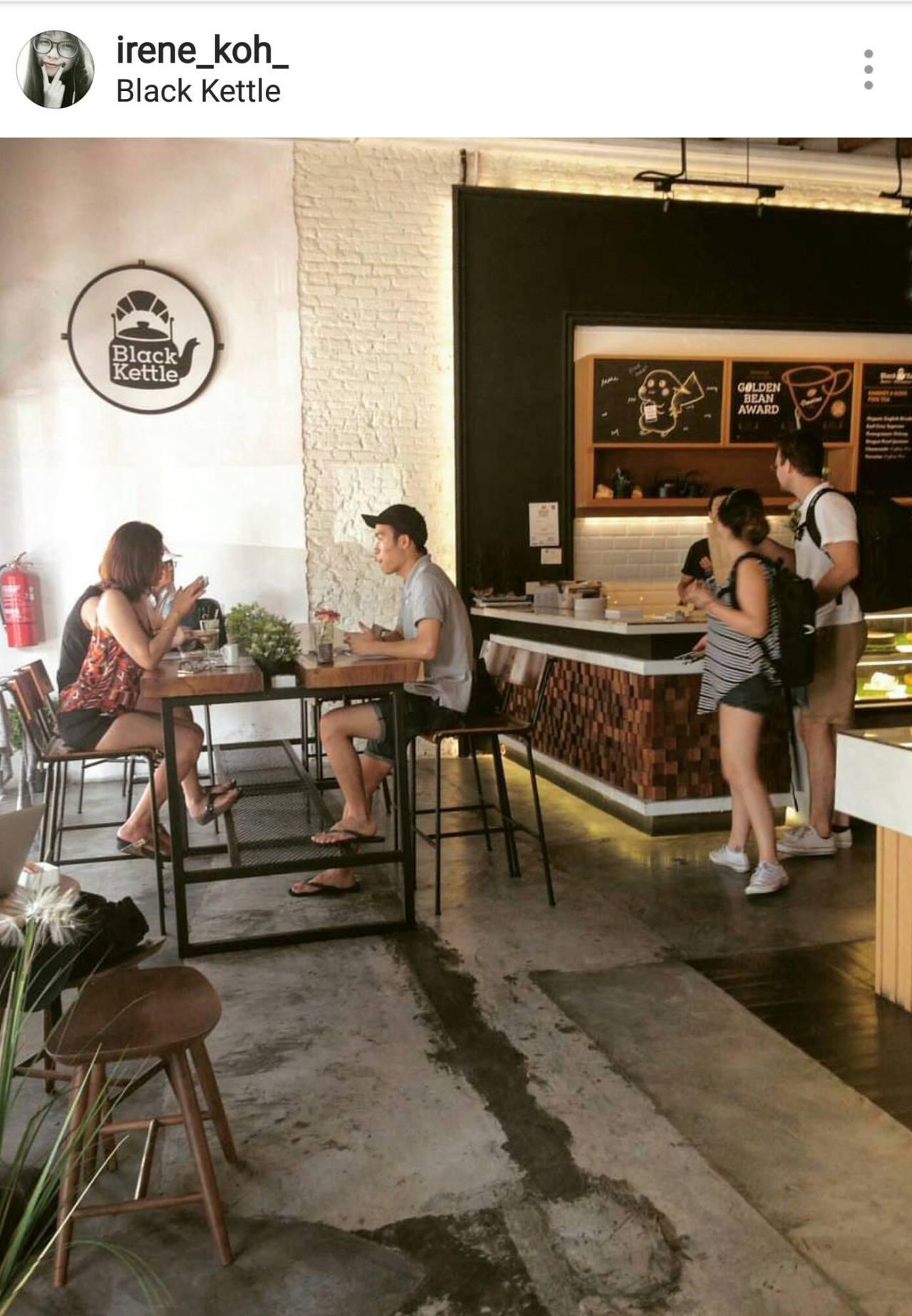 best-cafe-penang-black-kettle