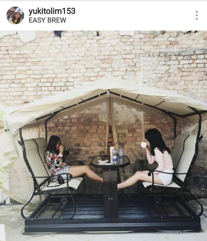 easy-brew-cafe-penang