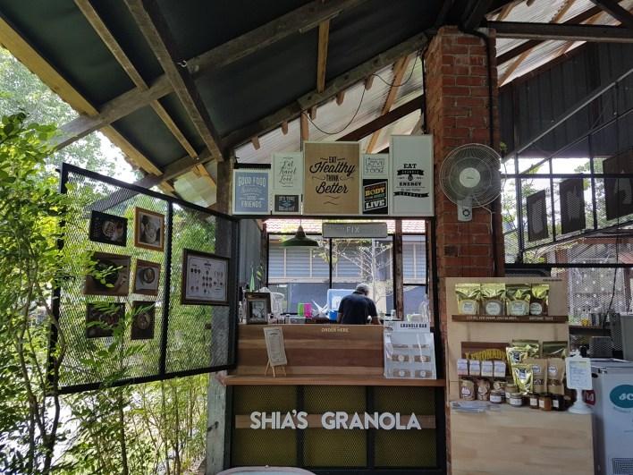 shia-granola-penang