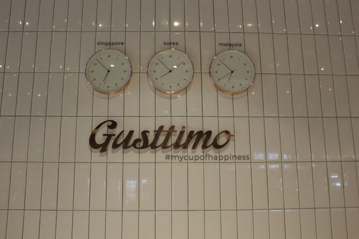 gusttimo cafe penang review
